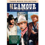 Louis Lamour Collection Product Image