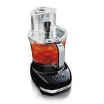 Big Mouth Duo Plus Food Processor Product Image