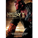 Hellboy Ii-Golden Army Product Image