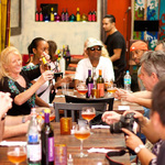 South Beach Miami Food Tour Product Image