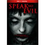 Speak No Evil Product Image