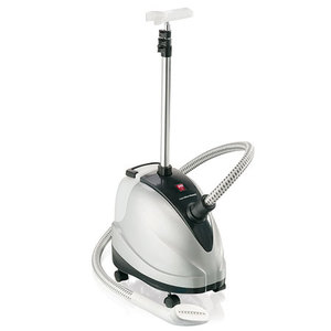 90 Minute Garment Steamer Product Image
