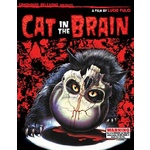 Cat in the Brain Product Image