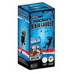 Slackers 8ft Ninja Rope Ladder Product Image