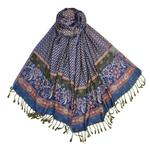 Odessa Scarf Product Image
