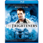 Frighteners Br Product Image