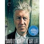 David Lynch-Art Life Product Image