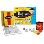 Classic Yahtzee Product Image