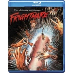 Frightmare Product Image