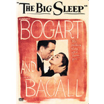 Big Sleep Product Image