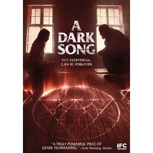 Dark Song Product Image