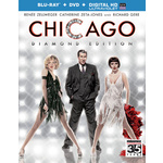 Chicago-Diamond Edition Product Image