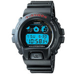 G-Shock Illuminator Watch Product Image