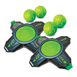 Slimeball Dodgetag Ages 5+ Years Product Image