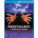 Nightmares Product Image