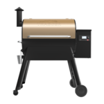 Traeger Pro Series 780 Pellet Grill - Bronze
