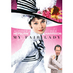 My Fair Lady Product Image