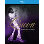 Queen-Night at the Odeon Product Image
