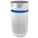 TotalClean 5-in-1 Tower Air Purifier White Product Image