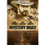 Mystery Road Product Image