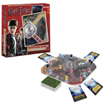 Harry Potter Tri-Wizard Maze Game Ages 4+ Years