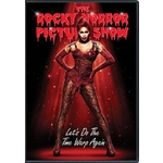 Rocky Horror Picture Show Product Image