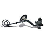 Discovery 2200 Metal Detector Product Image