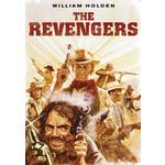 Revengers Product Image
