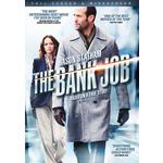 Bank Job Product Image