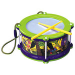 Kids Marching Drum Product Image