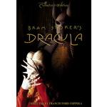 Dracula Product Image