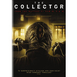 Collector Product Image