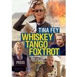 Whiskey Tango Foxtrot Product Image