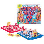 Guess Who? Product Image
