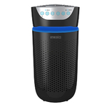 TotalClean 5-in-1 Tower Air Purifier - Small Room Product Image