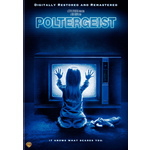 Poltergeist 25th Anniversary Product Image