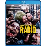 Rabid Collectors Edition Product Image
