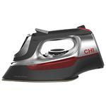CHI Professional Electronic Iron Product Image
