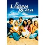Laguna Beach-1st Season Product Image