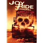 Joy Ride 3-Roadkill Product Image