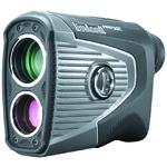 Pro XE Golf Laser Rangefinder Product Image
