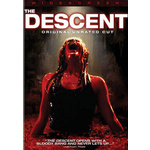 Descent Product Image