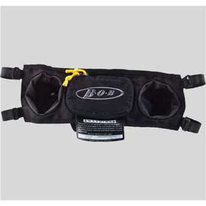 BOB Single Handlebar Console Product Image