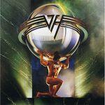5150 - Van Halen Product Image