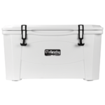 Grizzly 60 Cooler Product Image