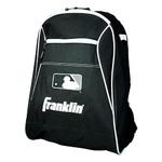 MLB Bat Pack Backpack Equipment Bag Product Image