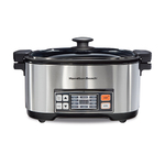 9-in-1 Multicooker Product Image