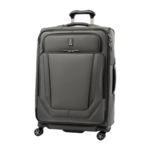Travelpro Crew VersaPack 25-inch Expandable Spinner Suiter Product Image