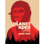 Planet of the Apes-Legacy Collection Product Image