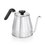 Good Grips Pour-Over Kettle w/ Thermometer Product Image
